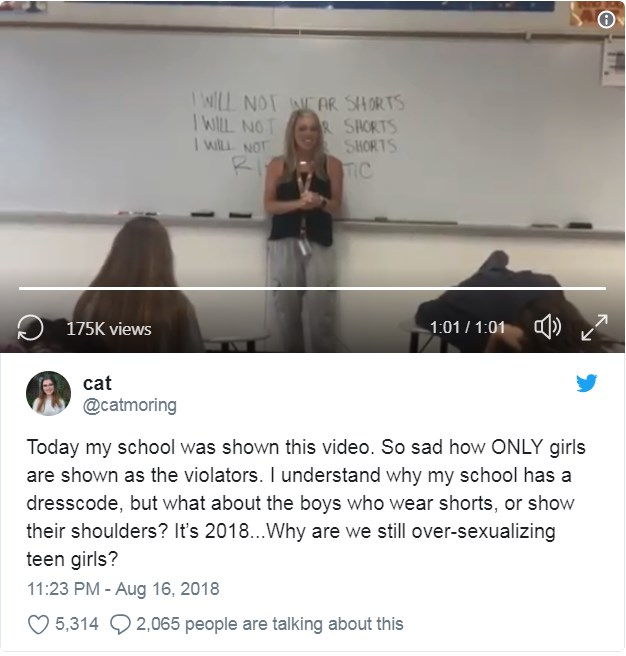 us-school-principal-apologized-for-sexist-video-01