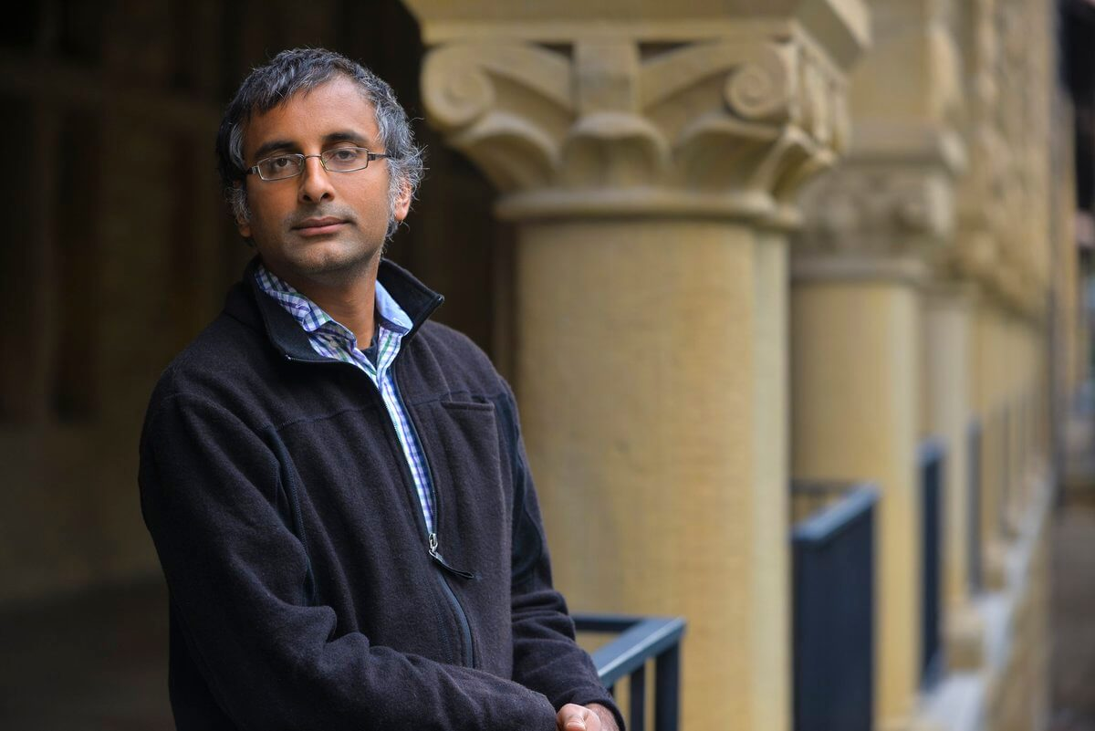 australian-professor-wins-nobel-for-math-for-the-second-time-in-history-1