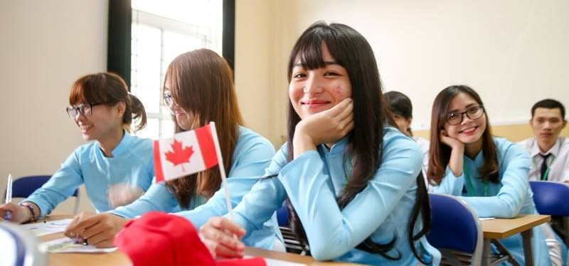 why-so-many-international-students-want-to-study-in-canada-2