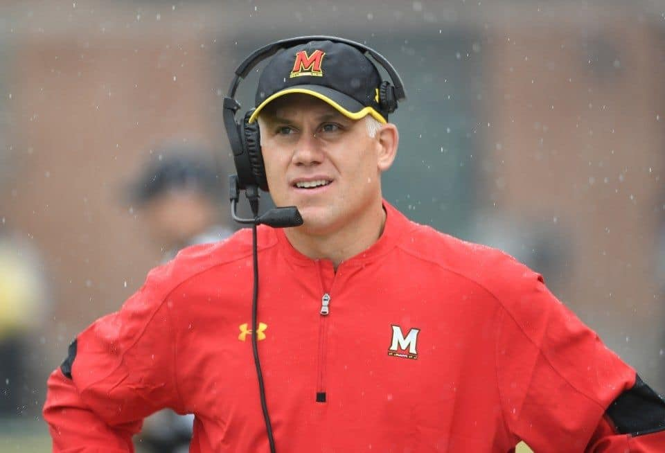 why-do-parents-still-support-coach-durkin-after-mcnair-death-2