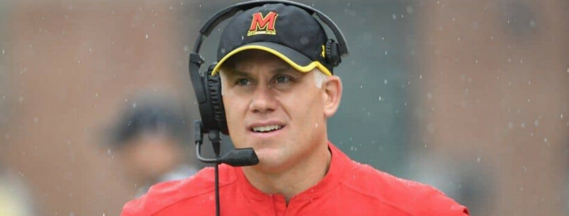 why-do-parents-still-support-coach-durkin-after-mcnair-death-cover.jpg