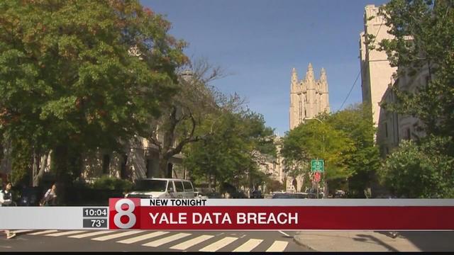 yale-data-breach-01