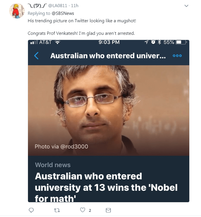 australian-professor-wins-nobel-for-math-for-the-second-time-in-history-2