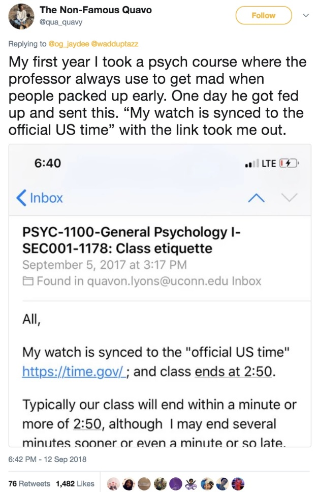 11-profs-who-are-extremely-fed-up-with-their-students-1.jpg