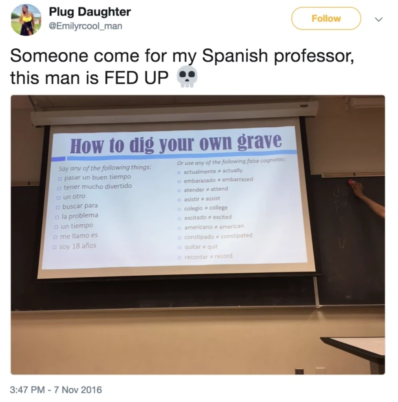 11-profs-who-are-extremely-fed-up-with-their-students-2.jpg
