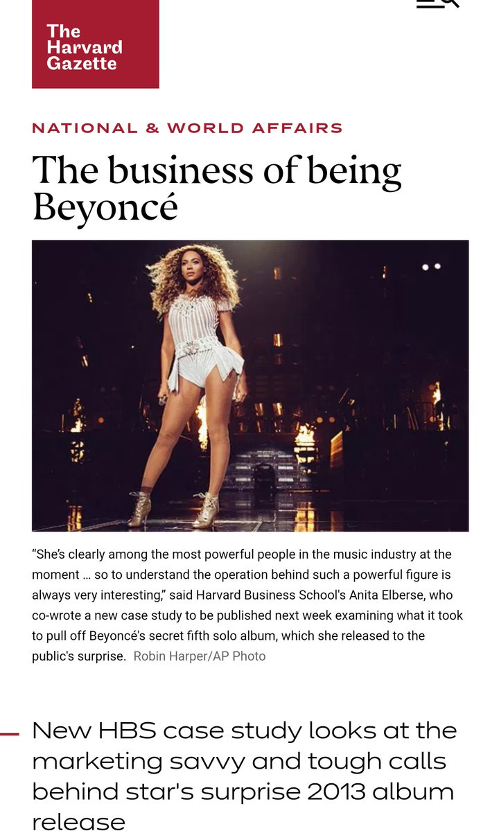 13-best-universities-unexpectedly-having-courses-on-beyonce-12