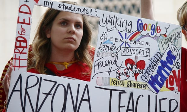 arizona-battle-for-us-students-future-teachers-vs-billionaires-3