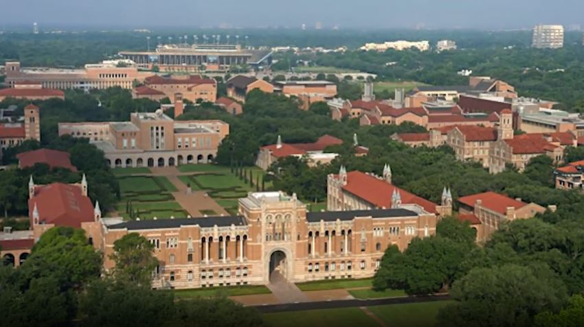 rice-university-covers-tuition-cost-for-low-income-students