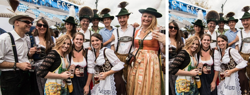 8-best-oktoberfest-celebrations-across-us-students-must-not-miss-october-2018-cover.jpg