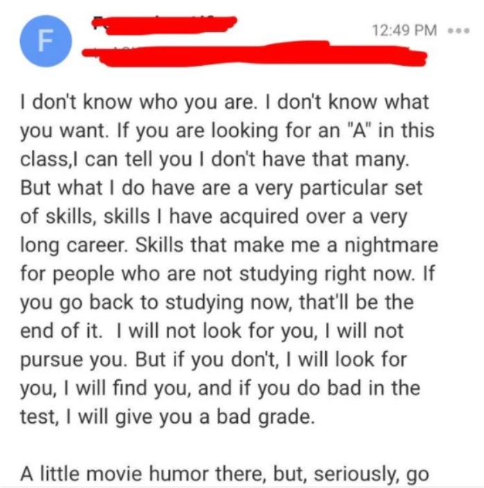 9-charming-profs-who-know-how-to-deal-with-gen-z-students-6.jpg