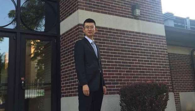 ua-student-arrested-in-chicago-reason-acting-as-illegal-china-agent-1