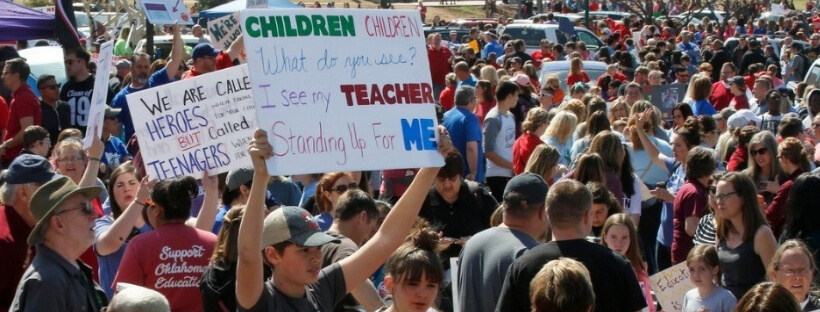 arizona-battle-for-us-students-future-teachers-vs-billionaires-cover.jpg