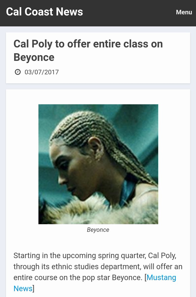13-best-universities-unexpectedly-having-courses-on-beyonce-5