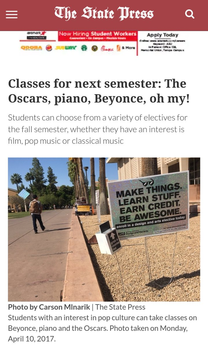 13-best-universities-unexpectedly-having-courses-on-beyonce-7