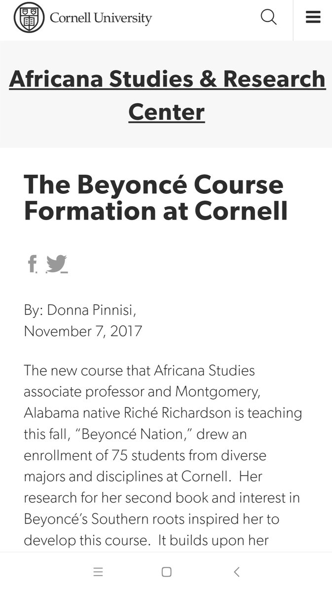 13-best-universities-unexpectedly-having-courses-on-beyonce-8