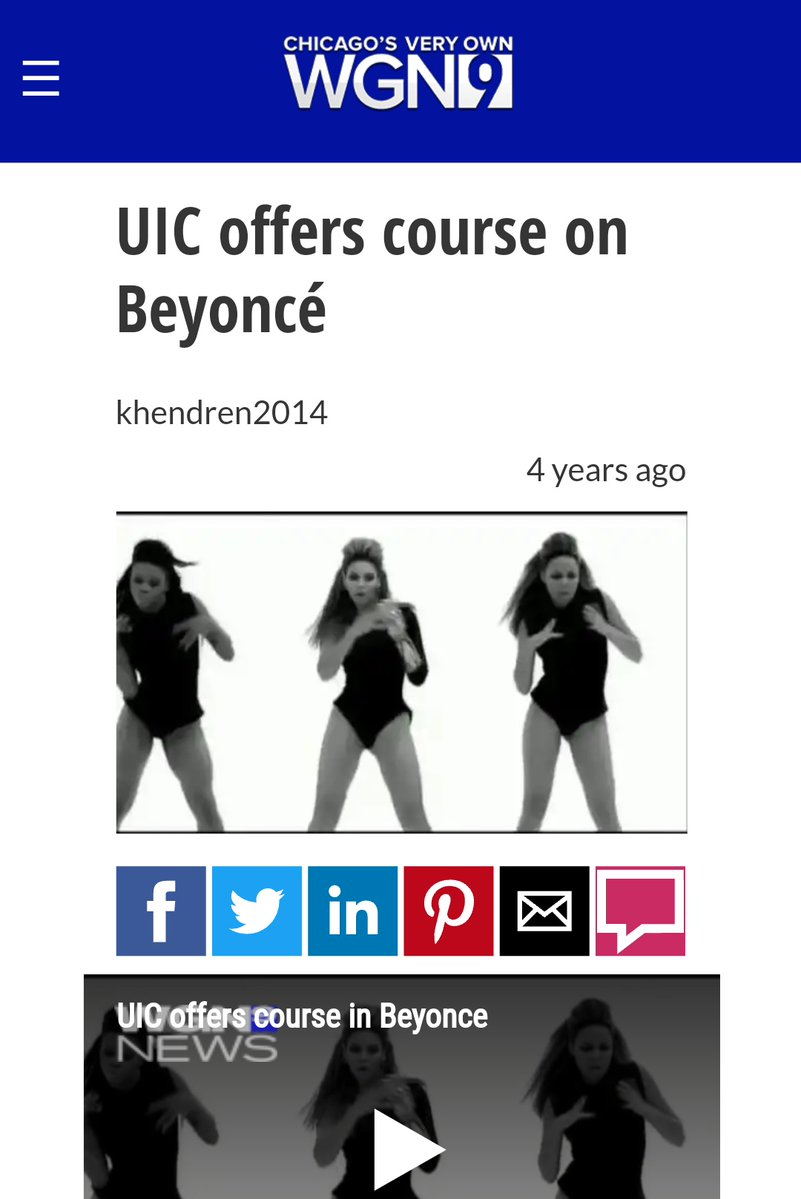 13-best-universities-unexpectedly-having-courses-on-beyonce-10