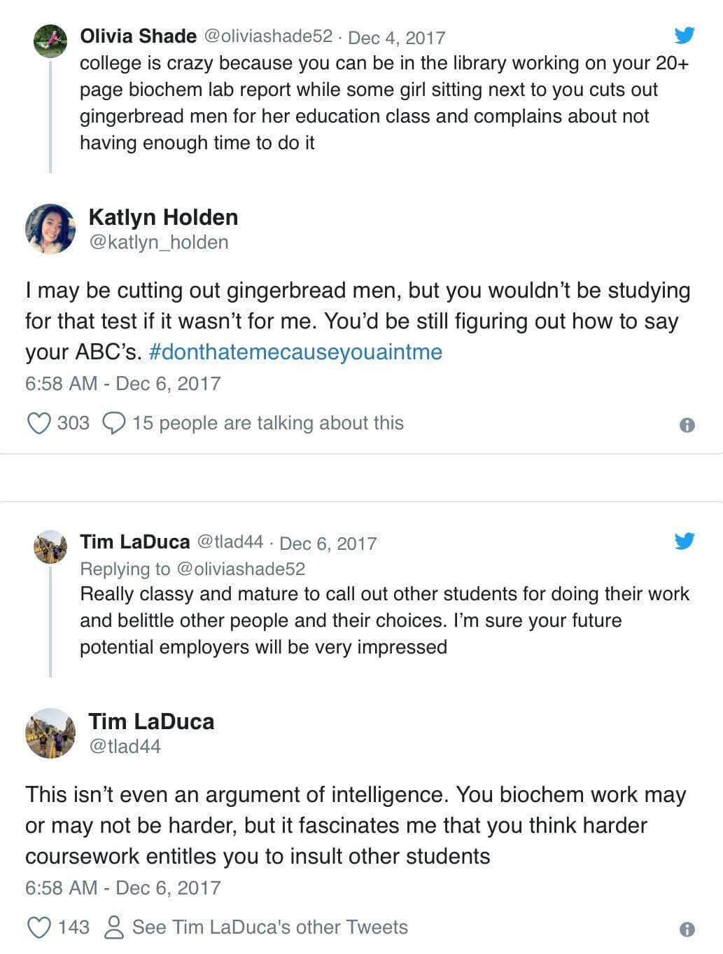 college-majors-slammed-on-twitter-05