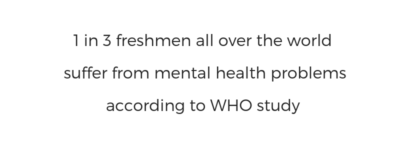 cover-freshmen-mental-health-issues