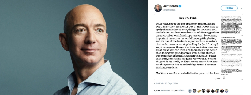 cover-jeff-bezos-day-one-fund