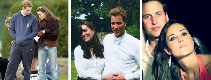 cover-kate-william-romance-st-andrews