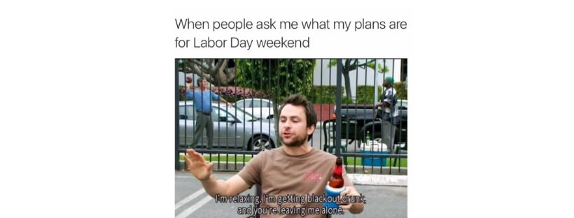 cover-labor-day-memes