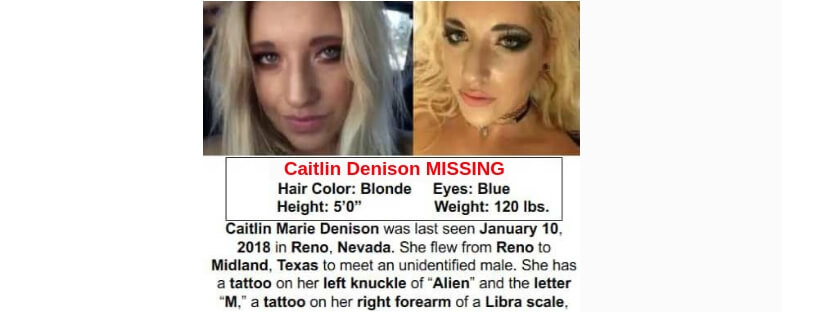 cover-missing-student-caitlin-denison