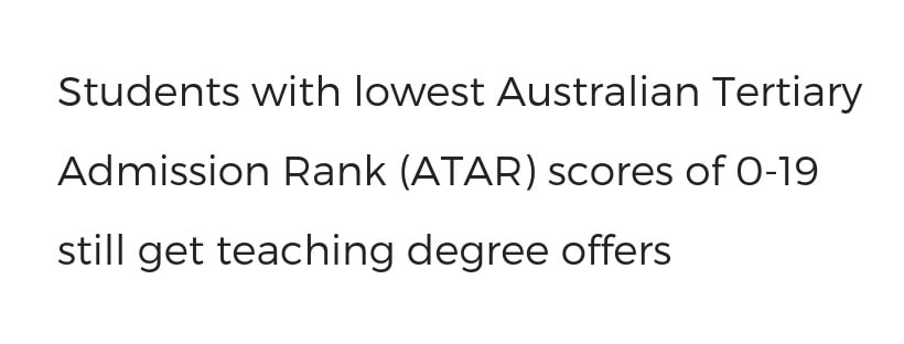 cover-students-lowest-atar-scores-teaching-degrees