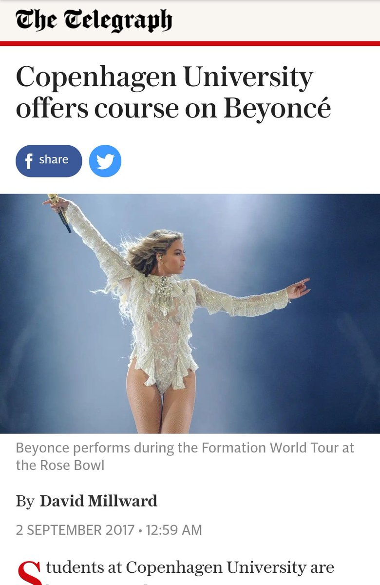 13-best-universities-unexpectedly-having-courses-on-beyonce-1