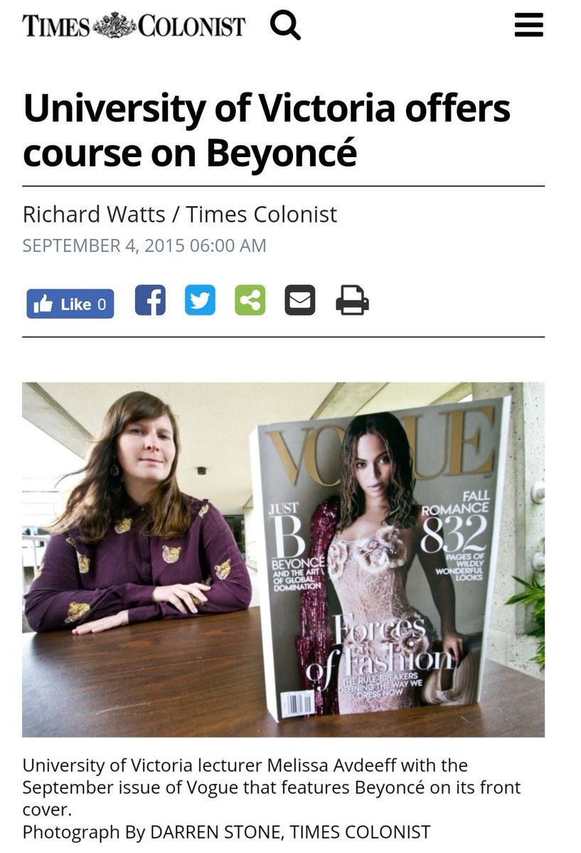13-best-universities-unexpectedly-having-courses-on-beyonce-2