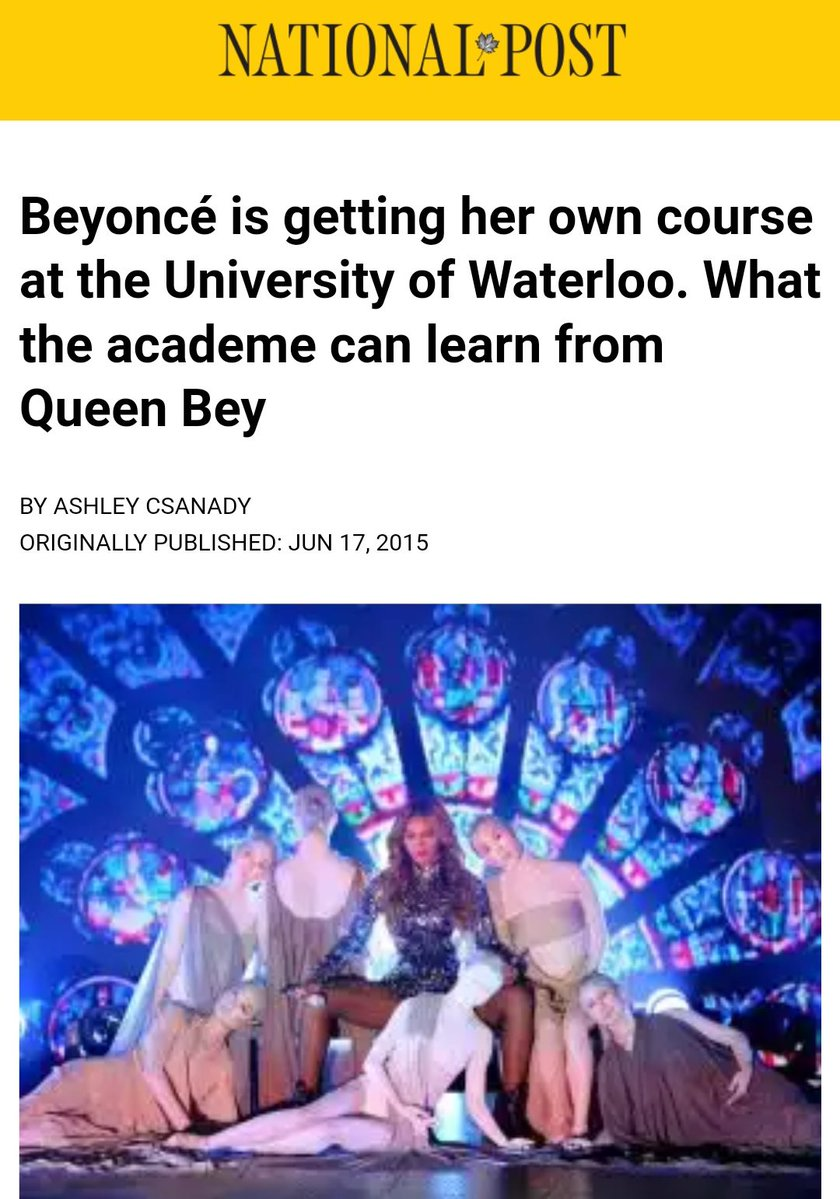13-best-universities-unexpectedly-having-courses-on-beyonce-3