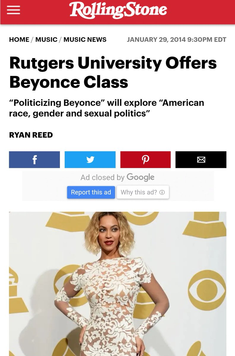 13-best-universities-unexpectedly-having-courses-on-beyonce-4