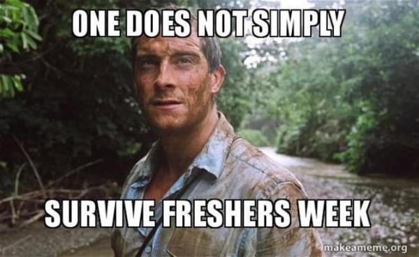 freshers-week-how-to-survive-01