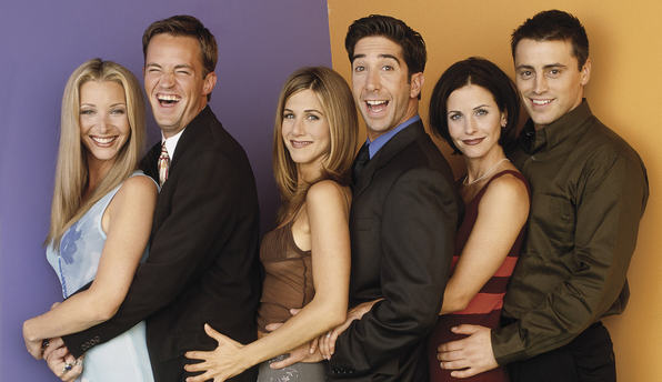 friends-smartest-students-01