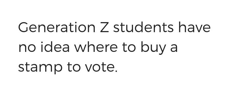 gen-z-students-say-they-have-no-idea-where-to-buy-stamps-cover.jpg