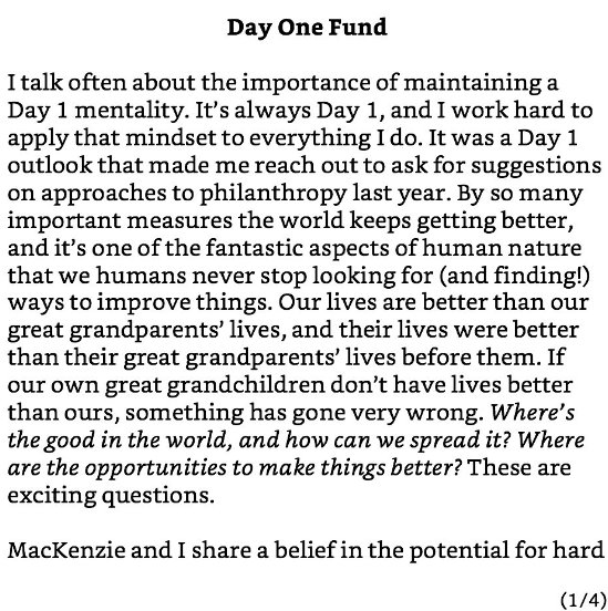 eff-bezos-day-one-fund-01