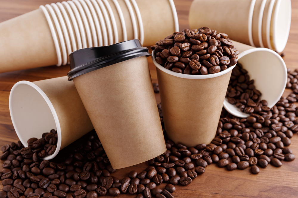 south-korea-bans-coffee-in-schools