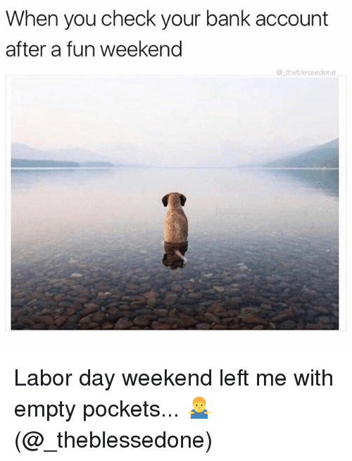 labor-day-student-meme-04