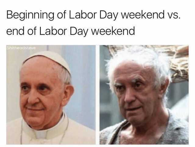 labor-day-student-meme-05