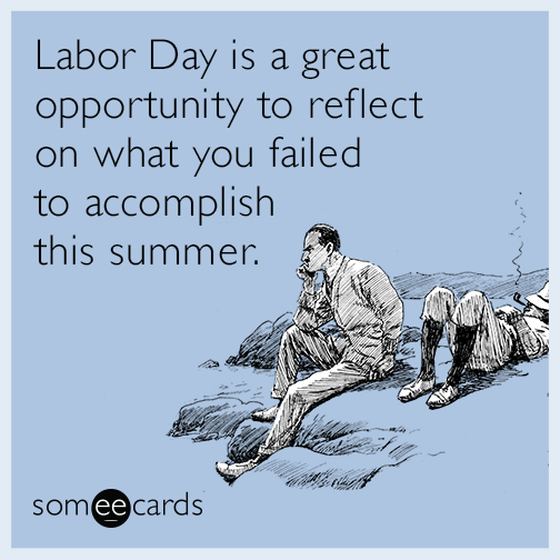 labor-day-student-meme-08