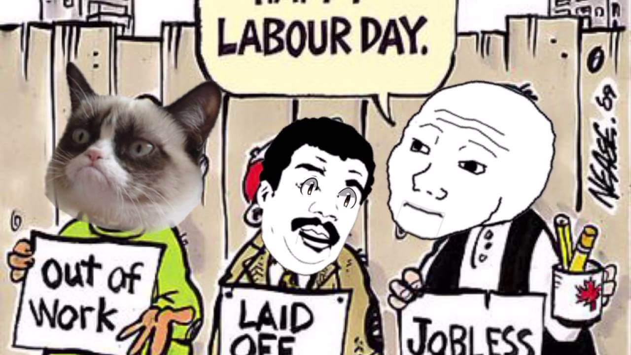 labor-day-student-meme-09