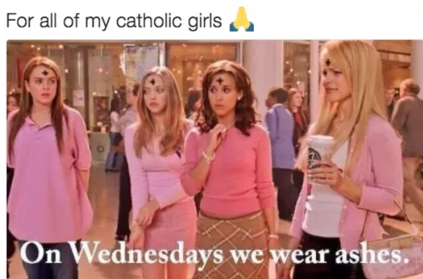 12-totally-laughable-catholic-high-school-memes-6