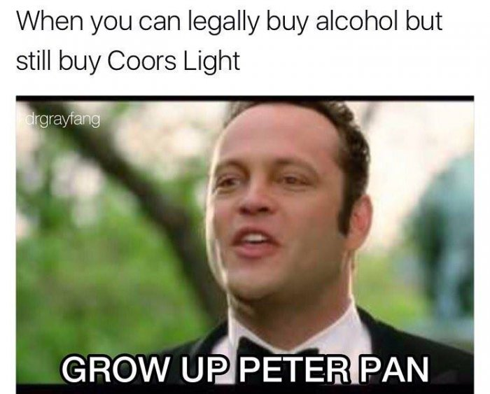 alcohol-memes-for-students-3