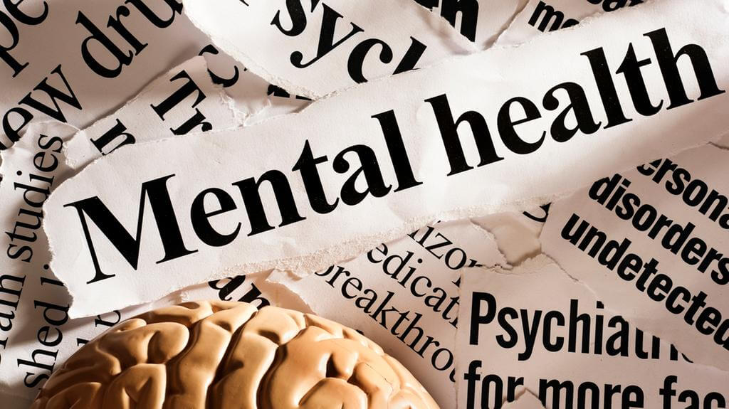 mental-health-issues-students-01