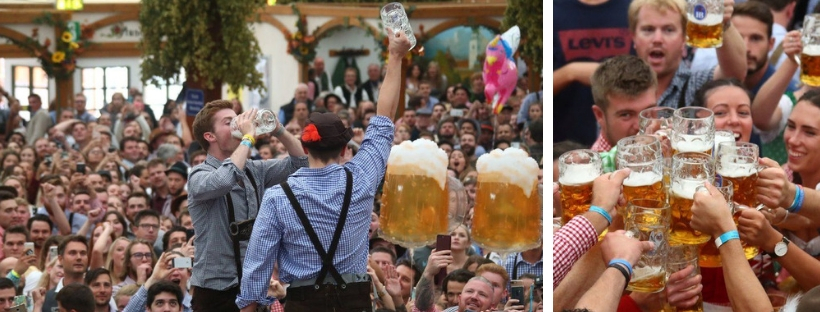 oktoberfest-2018-first-beers-received-by-students-in-munich-cover.jpg