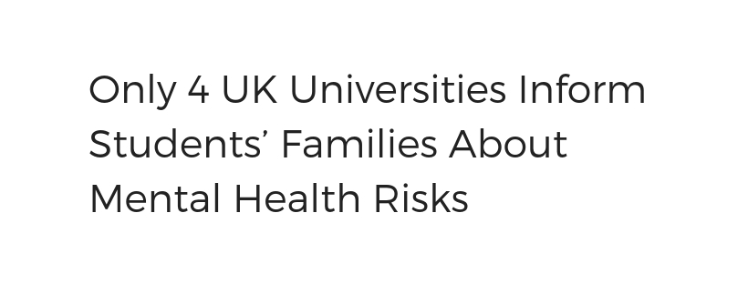 only-4-uk-universities-inform-students-families-about-mental-health-risks-cover
