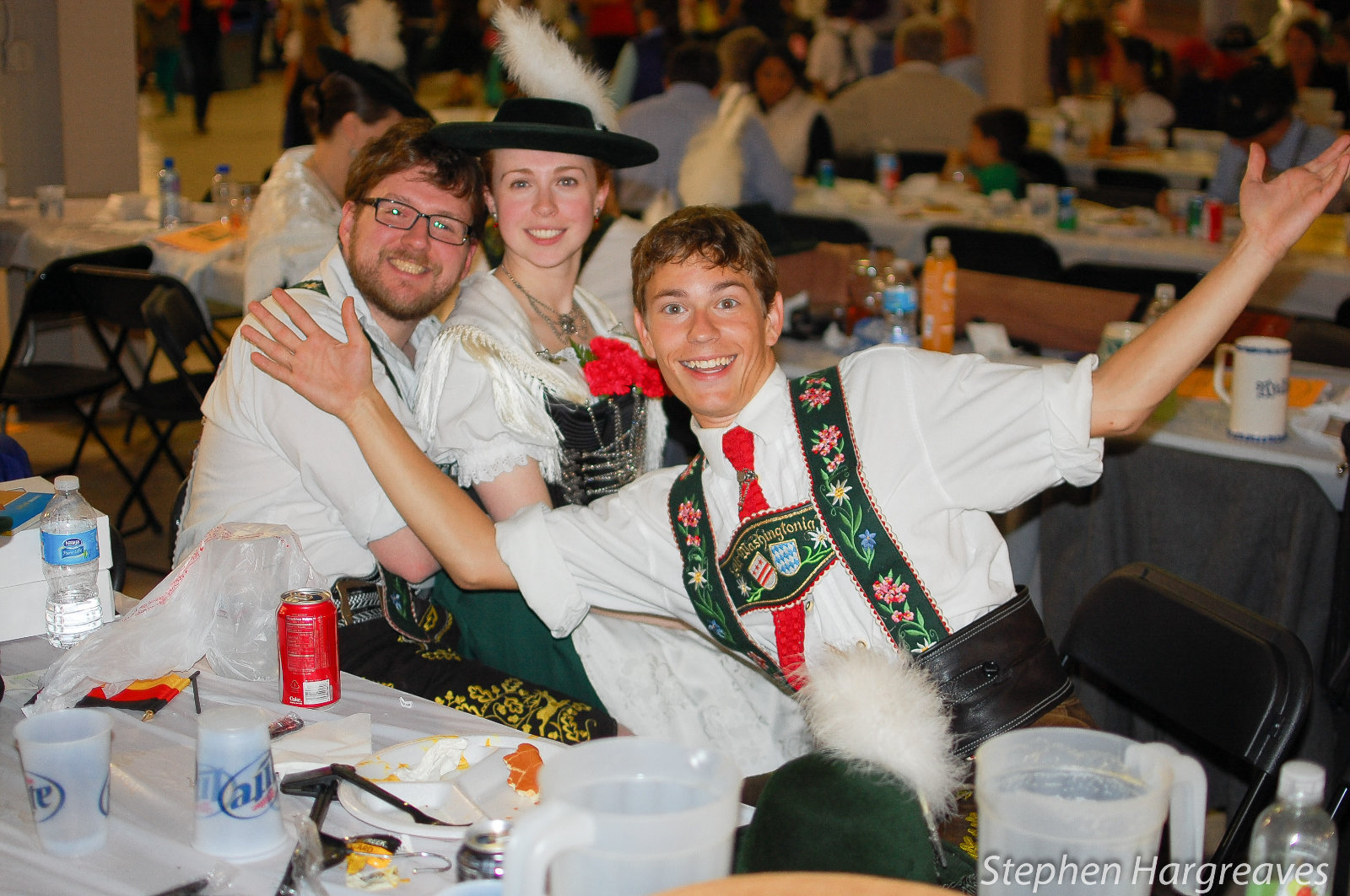 8-best-oktoberfest-celebrations-across-us-students-must-not-miss-october-6