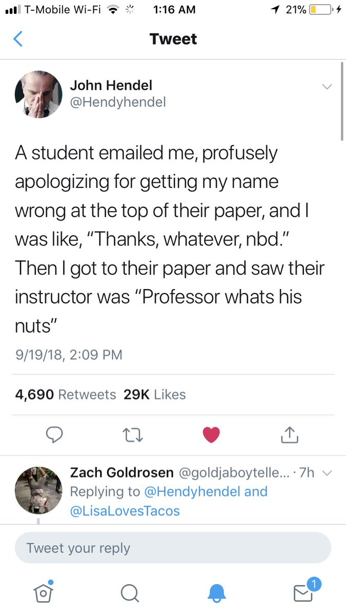 ohio-student-forgets-profs-name-and-goes-viral-4
