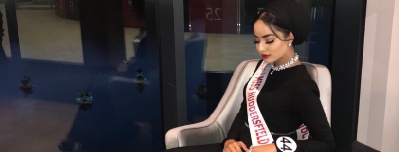 uk-muslim-student-is-to-become-the-first-miss-england-in-hijab-cover.jpg