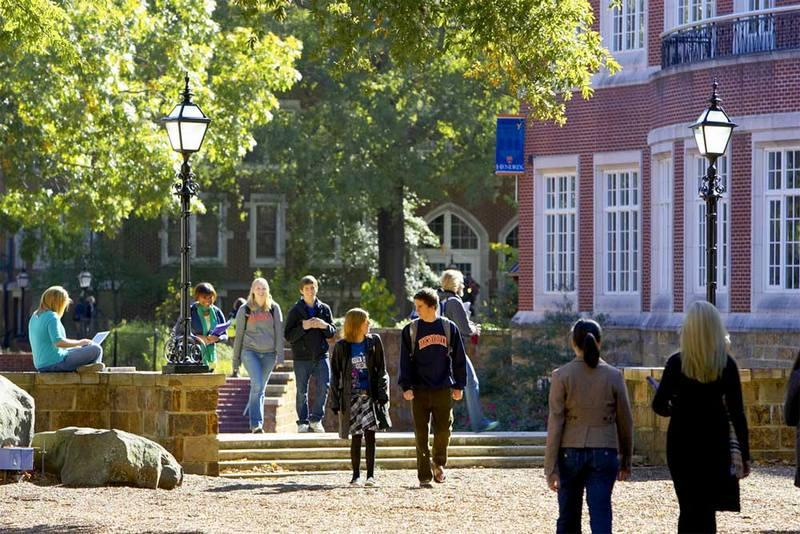 10-affordable-options-among-the-most-expensive-us-colleges-10.jpg