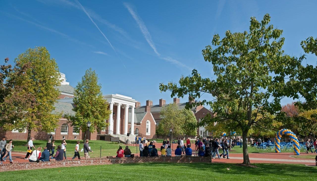 10-affordable-options-among-the-most-expensive-us-colleges-4.jpg